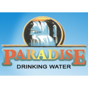 paradise_water